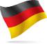 немецкий язык киев