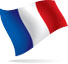 французский язык киев